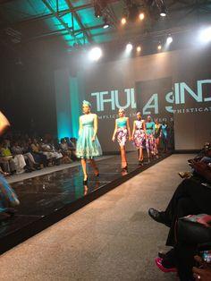 More Thula