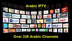 24 Best Free Daily IPTV Links M3u Playlist images in 2019