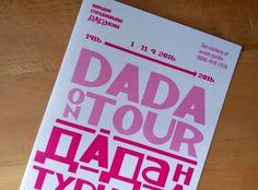 100-godina-od-pokreta-dada-vek-umetnickog-pokreta-koji-je-promenio-umetnost_2