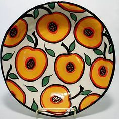 Image result for tecnica ceramica cuerda seca