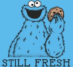 Oscar The Grouch, Jim Henson, Cookie Monster, Scooby Doo, Snoopy, Movie Posters, Movies, Fictional Characters, Art