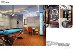 Singapore Publication Page 3 Global Design, Design Firms, Singapore, Public, Home Decor, Homemade Home Decor, Interior Design, Home Interiors, Decoration Home