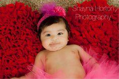 Shayna Horton photography