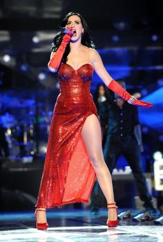 katy perry | Search Results | Likealaugh