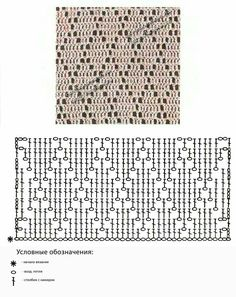 Crochet Blanket Pattern - Arielle's Square - Baby Blanket - Easy Granny Square - Crochet Throw Afghan - Pattern by Deborah O'Leary Patterns Filet Crochet, Crochet Lace Edging, Crochet Chart, Crochet Stitches Patterns, Crochet Diagram, Knitting Stitches, Crochet Doilies, Easy Crochet, Knitting Patterns