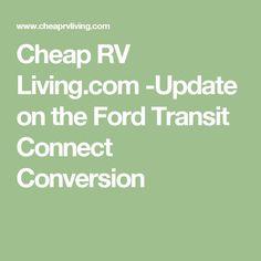 Conversionsforsale 5283 2016 Ford Transit Conversion Van 250 148 Sherrod Details