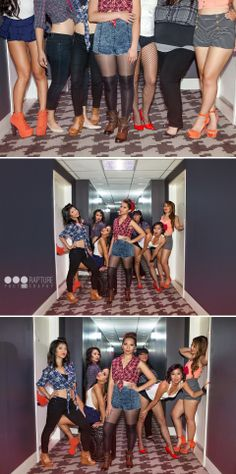Pin-Up Themed Las Vegas Bachelorette Party @ The Rumor Boutique Hotel of Las Vegas « by Rapture Photography Studio Bachlorette Themes, Bridal Shower Wishes, Pin Up Party, Vegas Theme, Vegas Bachelorette, Las Vegas Weddings, Event Photographer, Maid Of Honor, Pin Up Girls