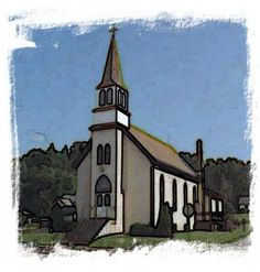 coon valley catholic singles Christian singles events, activities, groups in pennsylvania (pa) for fellowship, bible study, socializing also christian singles conferences, retreats, cruises, vacations.
