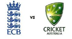 ICC Cricket World Cup 2015 Match 2 - Australia vs England	Fans can watch the Australia VsEngland match live online and see whether the host nation can proceed with its solid play in the Carlton Mid Tri-Series. : ~ http://www.managementparadise.com/forums/icc-cricket-world-cup-2015-forum-play-cricket-game-cricket-score-commentary/279081-icc-cricket-world-cup-2015-match-2-australia-vs-england.html