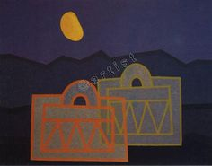 akrithakis Greek, Artists, Painting, Painting Art, Paintings, Painted Canvas, Greece, Artist, Drawings