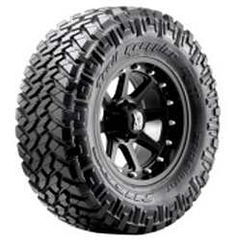 Nitto Trail Grapplers LT315/70R17 D121/118Q  SOLD! Moved to 37's.