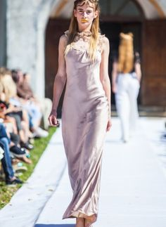 IMG_8536 Michelangelo, Romance, Fashion, Romance Film, Moda, Romances, Fashion Styles, Fashion Illustrations, Romance Books