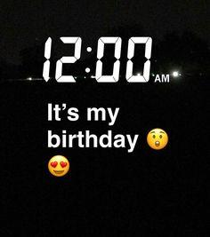 Home Zitate Dekor Happy 35 Trendy Ideas, Happy Birthday Wishes Bestfriend, Happy Birthday Typography, Happy Birthday Quotes For Friends, Birthday Girl Quotes, Happy Birthday Love, Happy Birthday Images, Birthday Ideas, Bff Birthday, Funny Friends