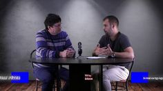Az ekcéma és pikkelysömör okai – Budai Péter (Tiszavasvári TV)