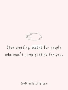 Selfish Friend Quotes, Bad Friend Quotes, Selfish People Quotes, Now Quotes, Sarcastic Quotes, Real Quotes, Words Quotes, Encouraging Friend Quotes, Quotes About Selfishness