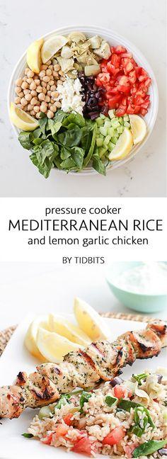 pressure cooker Medi