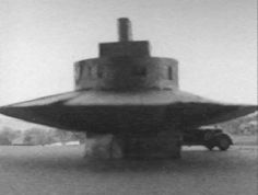 ufos | NAZI, German made UFOs-UFO Casebook Files