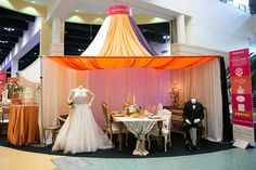 Vintage Romance, Winter Wedding Inspiration, Bridal Show, Twin Cities, Wedding Vendors, Fashion Show