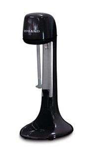 Roband Commercial Milkshake Mixers  Black *** More info could be found at the image url.