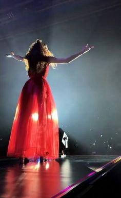 Martina Stoessel (TINI) em #GMST❤ Got Me Started Tour, Idol, Tours, Film, Concert, Celebrities, Wallpapers, Sun, Baby
