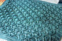 Ravelry: tanisfiberarts' Smooth Sailing Crochet Stitches, More Fun, Ravelry, Knitting Patterns, Sailing, Smooth, Big Project, Crochet Blankets, Projects
