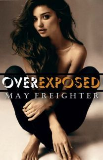 May Freighter (MayFreighter) - Wattpad Public Knowledge, Night Shift, May, Authors, The Darkest, Wattpad, Books, Graveyard Shift, Libros