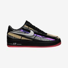 Nike Air Force 1 Low Premium – Chaussure basse pour Homme