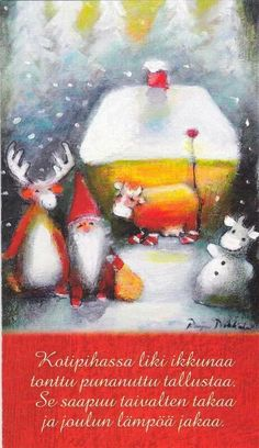 Naive Art, Cute Pictures, Snoopy, Postcards, Magic, Fictional Characters, Google, Noel, Fantasy Characters