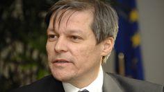 Dacian Cioloș pe lista PNL la funcția de Premier - http://tuku.ro/dacian-ciolos-pe-lista-pnl-la-functia-de-premier/