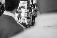 Vinicius Fadul Fotografo Casamento Campinas blog: www.viniciusfadulfotografocasamento.com