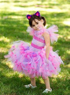 3b9ffdbd920a 25 Best Alice In Wonderland Ballet images