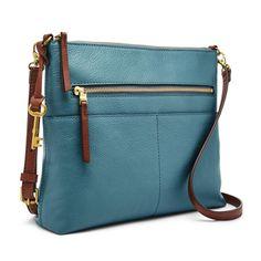 Fiona EW Crossbody – Purses And Handbags For Teens Popular Handbags, Cute Handbags, Cheap Handbags, Gucci Handbags, Black Handbags, Luxury Handbags, Purses And Handbags, Leather Handbags, Luxury Purses