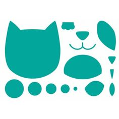 Sowa/kot