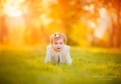 autumn baby - michaelkormos.com