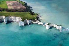 Old HArry Rocks England -- visit on way to Merriott