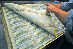 Η Θανάσιμη Πρόκληση Κίνας Και Ρωσίας Στην Παγκόσμια Ηγεμονία Του Δολαρίου