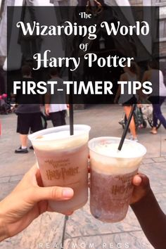 Wizarding World of Harry Potter FIRST-TIMER tips! All you need to know about the wands, the secrets, best places to take pictures, and more. Includes Diagon Alley and Hogsmeade of Universal Studios Florida in Orlando. Universal Orlando, Universal Studios Florida, Universal Studios Outfit, Disney Universal Studios, Harry Potter Universal, Universal Hollywood, Harry Potter Disney World, Harry Potter Florida, Harry Potter World California