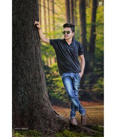 Portrait Photography Men, Photography Poses For Men, Creative Photography, Fashion Photography, Blur Background Photography, Background Images For Editing, Photo Poses For Boy, Boy Poses, Portrait Pictures