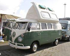 1964-typ-2-t1-camper-1b.jpg (780×624)