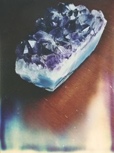<3 #crystal #inspo #privatearts