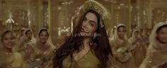 Mohe Rang Do Laal Song Lyrics From Bajirao Mastani, Video, Poster:Mohe Rang Do Laal is the beautiful Song of upcoming Bollywood Movie Bajirao Mastani :D. The Bollywood Latest Movie Bajirao Mast… Mp3 Song, Song Lyrics, Dp For Whatsapp, Beautiful Songs, Latest Movies, Hd Video, Ethnic, Bollywood, Wonder Woman