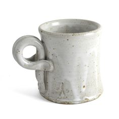 Anthony Stoneware is the pottery of Paul Anthony and Tim Jaqua who work from…