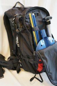 Du suchst einen Lawinenrucksack? Schau vorbei auf www.lawinenrucksack-info.de #Lawine #lawinenrucksack #lawinenairbag #lawinensicherheit