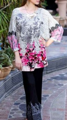 Lawn is a dress which women wants to wear in summer season because it is a cool and light weighted dress. Actually Lawn is a fabric which makes your body cool in summer.If you want to buy #DesignerLawnCollection2016 Online then visit @PakRobe. Contact:(702) 751-3523  Email: Seo@PakRobe.com #PakistaniDresses #SalwarKameez #DesignerCottonDresses2016