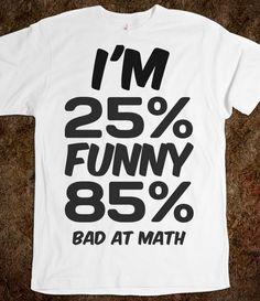 Lol so true !!!!