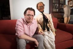 Edward Carey's Portrait of Madame Tussaud in Little: The Austin author both writes about and illustrates the grand, strange life of the waxworks queen - Arts - The Austin Chronicle Queen Art, The Austin, Author, Portrait, Couple Photos, Couples, Illustration, Life, Couple Shots