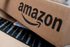 Jetzt lesen: Online-Handel - Amazon bietet nun generalüberholte iPhones Playstations Laptops und Co an - http://ift.tt/2eJlxvU #nachricht