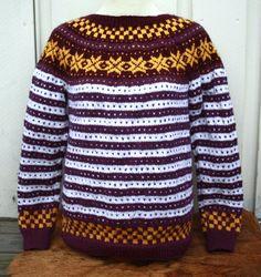 Knitting Needles, Men Sweater, Sweaters, Shopping, Fashion, Moda, Fashion Styles, Sweater, Fashion Illustrations