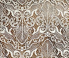 Cotton Embroidery Lace – Welcome to GNK Trading