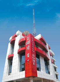 Communication Corner Nepal
